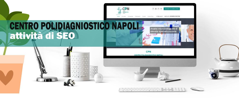 cpnapoli_slider